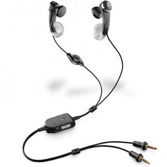 Гарнитура Plantronics Audio 440