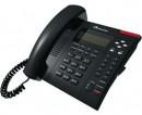 SIP-телефон  AudioCodes IP310HDEPS