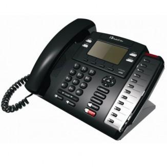 SIP-телефон  AudioCodes IP320HDEPS