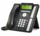 IP-телефон Avaya 1416 TELSET FOR CM/IPO/IE UpN ICON