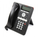 IP-телефон Avaya 1608-I IP DESKPHONE ICON ONLY