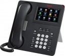 IP-телефон Avaya IP PHONE 9641GS