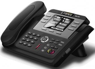 IP телефон Fanvil BW530