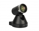 PTZ-камера CleverMic 2212HN