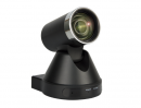 PTZ-камера CleverMic 2212U