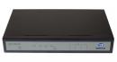 VoIP-шлюз Dinstar DAG1000-8S