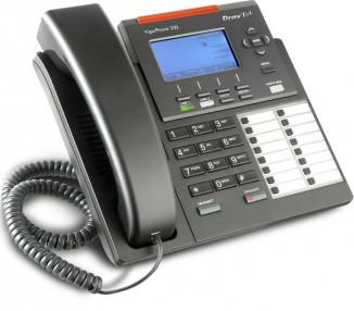 SIP-телефон DrayTek VigorPhone 350