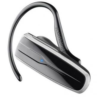 Bluetooth гарнитура  Plantronics Explorer 240