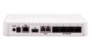 VoIP-шлюз/Роутер Eltex RG-4402G-W