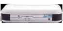 VoIP-шлюз, 4 порта FXS Eltex TAU-4.IP