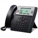SIP телефон Ericsson-LG IP8840E