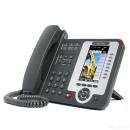 Dual-model IP-телефон Escene DS622-PE