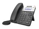 IP-телефон Escene ES280-V4 с блоком питания