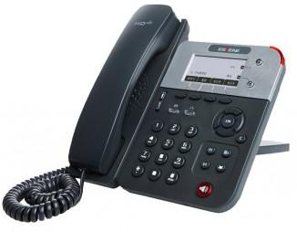 SIP-телефон Escene ES290-PN