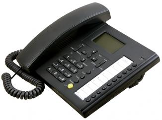 SIP-телефон  Escene US102-YN