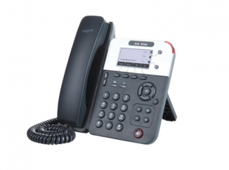 Wifi-IP-Phone Escene WS290-N