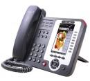 Wi-Fi-телефон Escene WS620-N