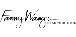 Fanny Wang