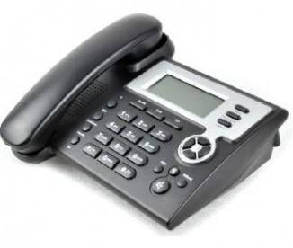 IP телефон  Fanvil BW210P