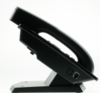 IP телефон  Fanvil C58P