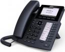 IP телефон Fanvil X5S