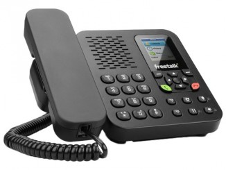 Skype телефон Freetalk Office Phone