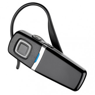 Bluetooth гарнитура для PS3 Plantronics GameCom P90