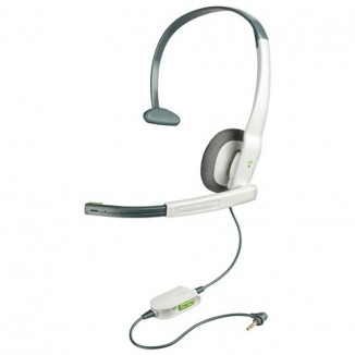 Гарнитура для XBOX Plantronics GameCom X10