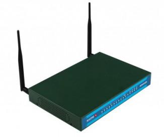 IP-АТС Gaoke BG9008W