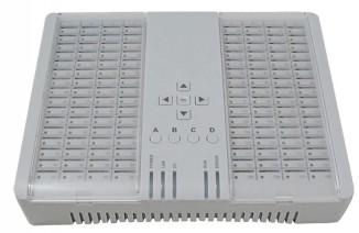 SIM-сервер GoIP SIM Bank SMB128