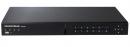 Сетевой видеорекордер Grandstream GVR3550