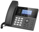 IP-телефон Grandstream GXP-1760