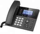 IP-телефон Grandstream GXP-1780