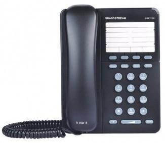 IP-телефон  Grandstream GXP1100