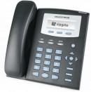 IP-телефон  Grandstream GXP1200