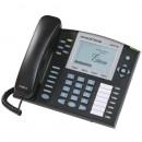 IP-телефон Grandstream GXP2120