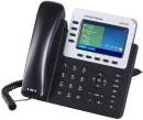 IP-телефон Grandstream GXP2140