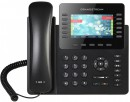 IP-телефон Grandstream GXP2170