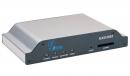 IP видеосервер Grandstream GXV-3501
