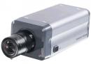 IP камера Grandstream GXV 3651 FHD