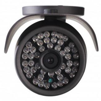 IP камера Grandstream GXV 3672 FHD
