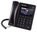 IP-видеотелефон Grandstream GXV3240