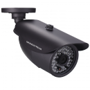 IP камера Grandstream GXV 3672_FHD_36
