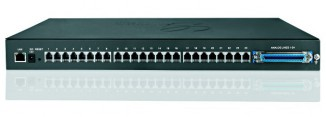 VoIP шлюз  Grandstream GXW 4024