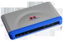 VoIP шлюз  Hanlong Unicorn 6040