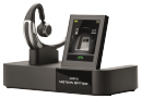Bluetooth гарнитура Jabra Motion Office UC