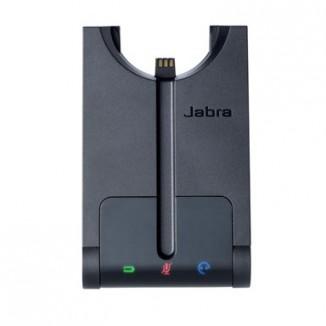 Беспроводная гарнитура DECT Jabra PRO 930 USB