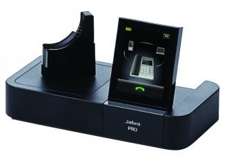 Беспроводная гарнитура Jabra PRO 9470