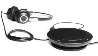 USB Спикерфон Jabra Speak 410 MS