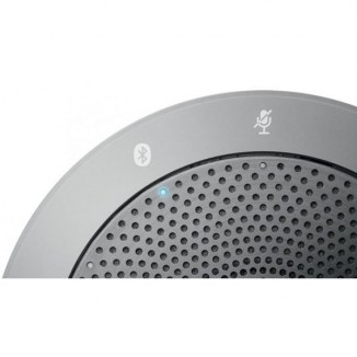 USB Спикерфон Jabra Speak 510+ MS